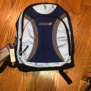 New With Tags - The Children's Place Backpack